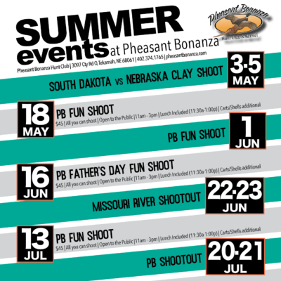 2019-Summer-Events-web-final