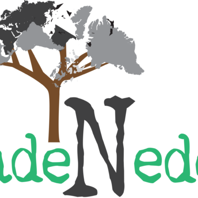 Made N Eden Logo