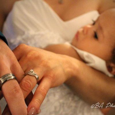 Rings & Family