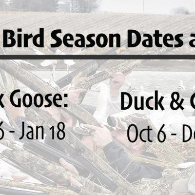 season-dates