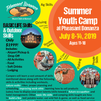 youth-camp-flyer-web
